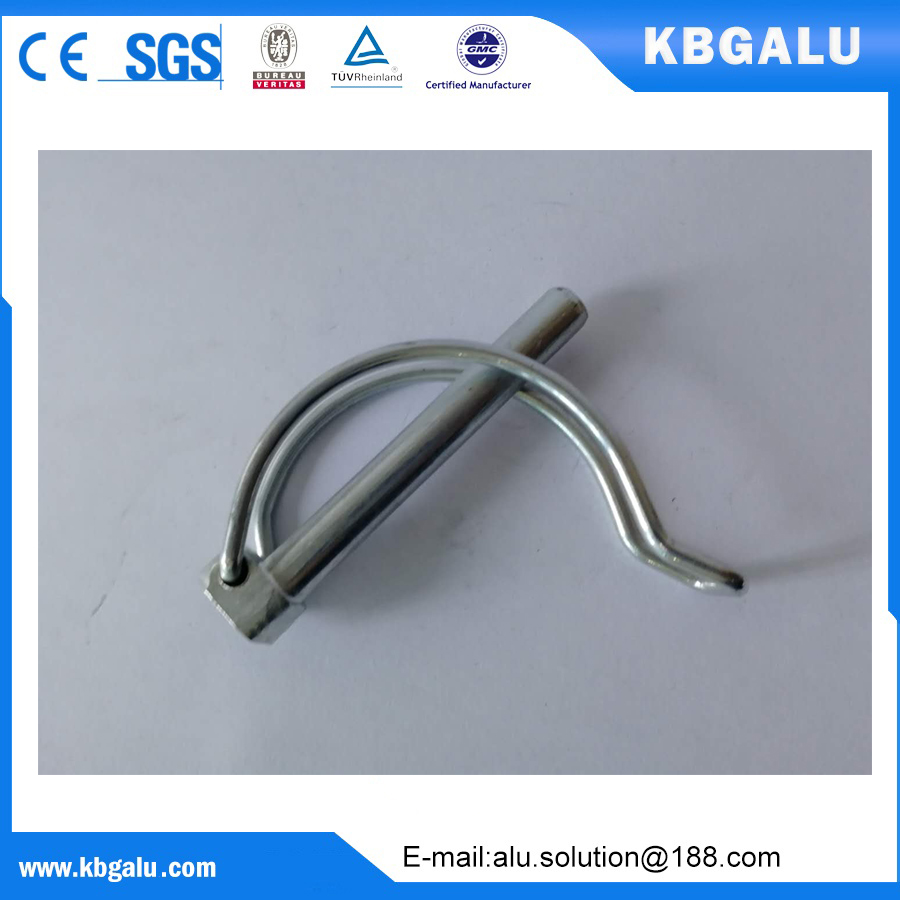 Locking pin (KBG-LP02)