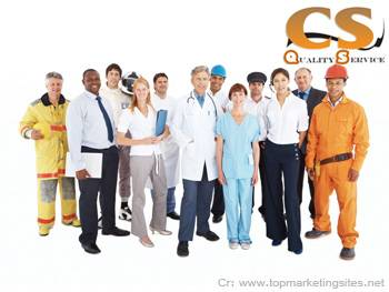 Thailand ISO Services