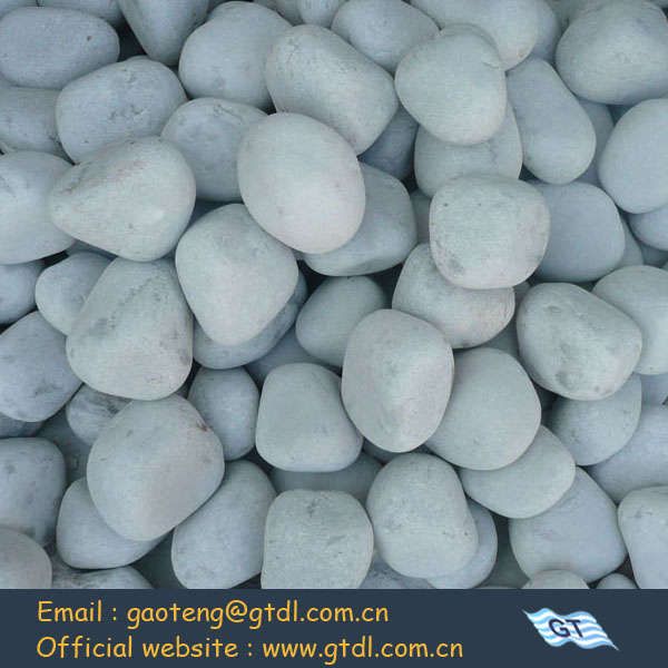 silica grinding media silica pebble flint pebble