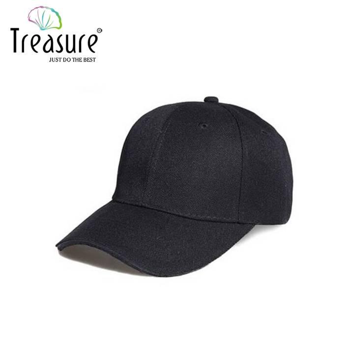 custom baseball cap 6 panels cap