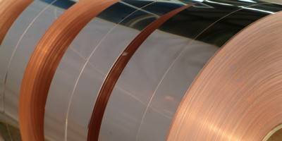 c51900 phosphor bronze strip,cusn6 strip,cusn6 alloy,alloys cusn6,alloy cusn6,strip cusn6,strips cus