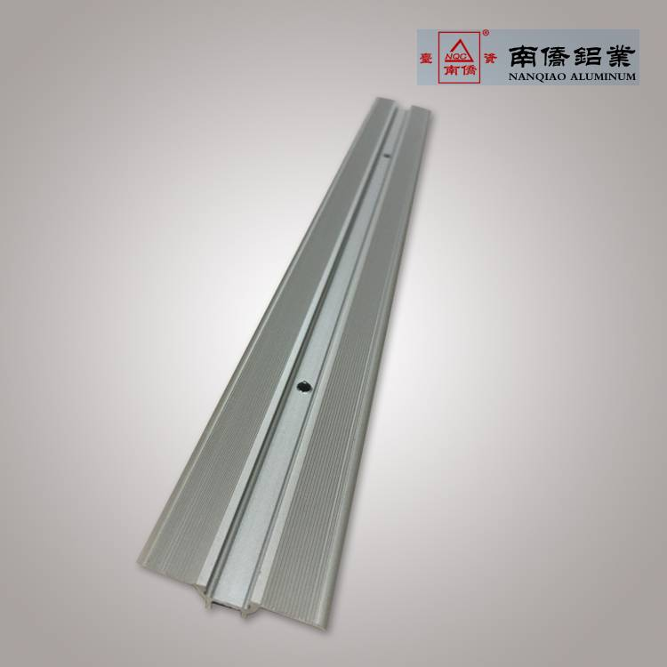 Aluminum Flooring Profile
