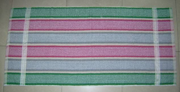 Hand Towel(