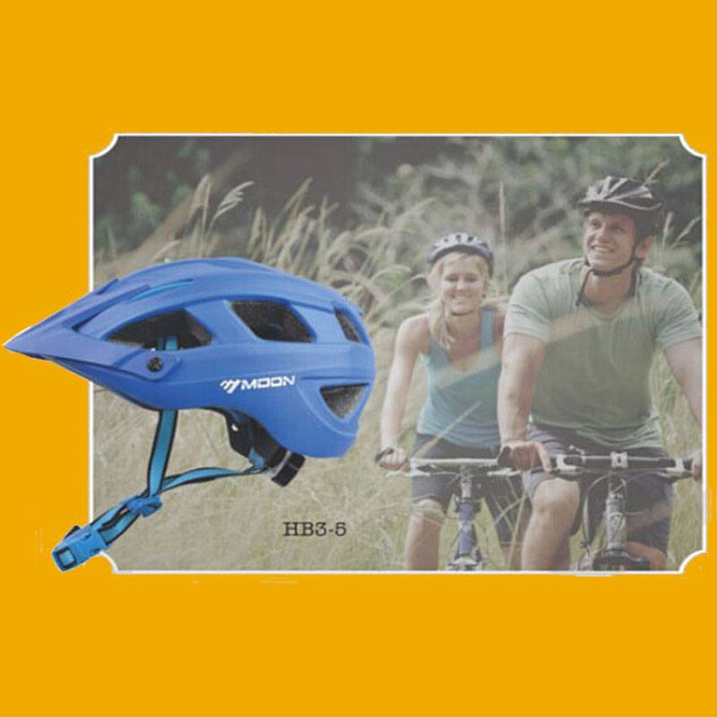 Bicycle helmet for sale HB3-5