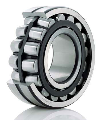 SKF 24030CCK30/W33 Spherical roller bearings