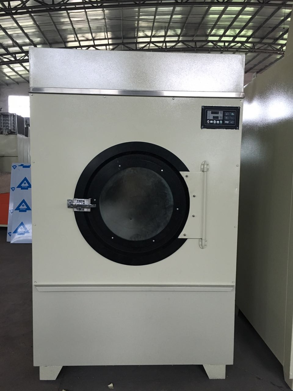 The factory price Industrial drying machine ,Clothes drying machine