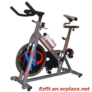 Exercise Bike ClubST