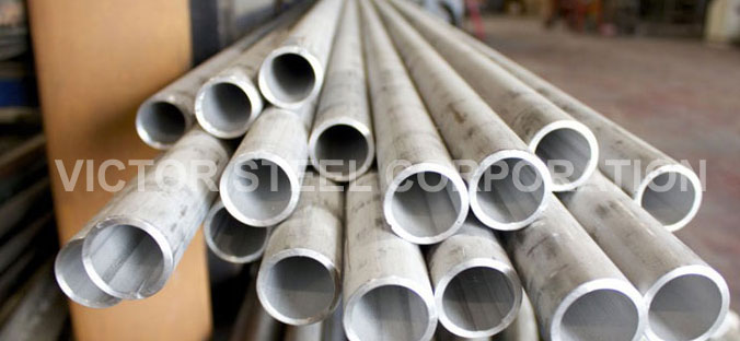 astm a312 tp304L Seamless Pipe suppliers