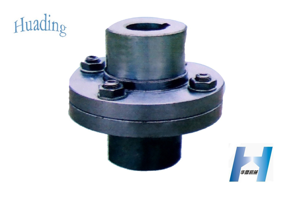 GY Type Flange Coupling,FLANGE COUPLING,RIGID COUPLING,Rigid Coupling Manufacturers
