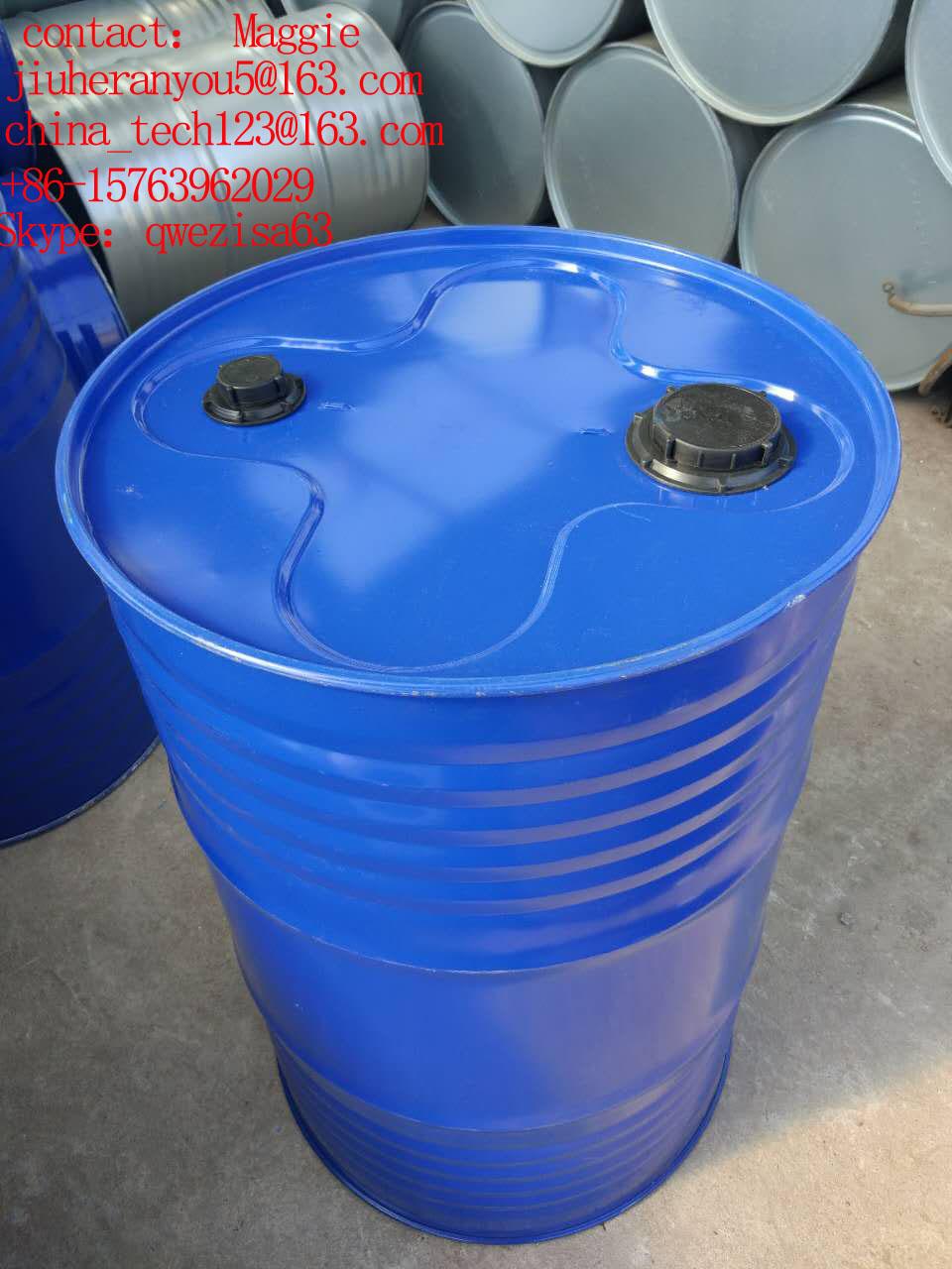 Octane additives for aviation gasoline AVGAS100LL