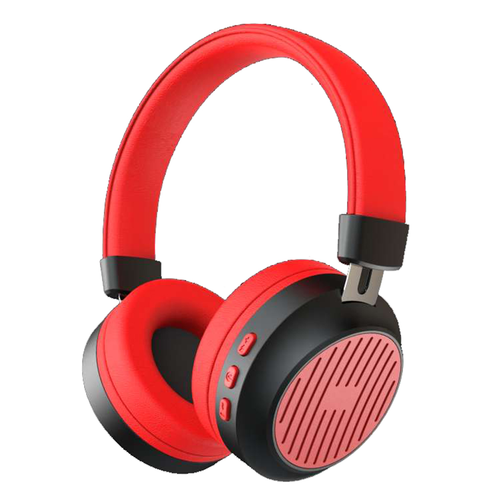 Professional wholesale comfortable wearing long distance bluetooth headset