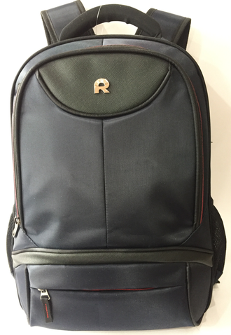 R1811 Scchool bags / backpacks