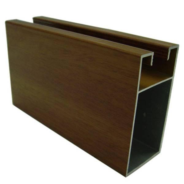 Various type of  aluminum door, aluminum door handle