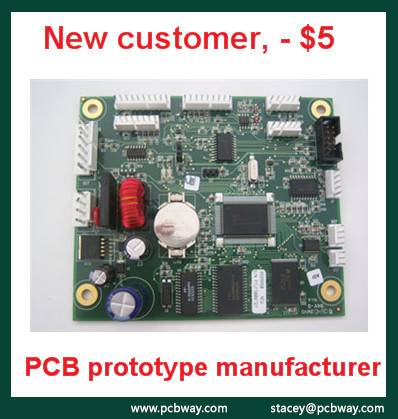 circuit boards assembly   pcb assembly manufacturer