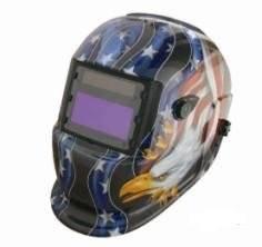 auto darkening welding helmet BY777C