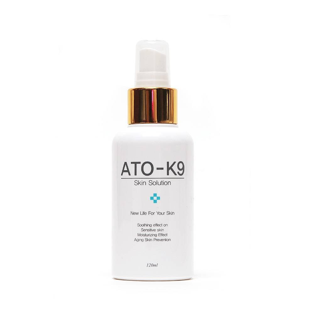 ATO-K 9 Solution