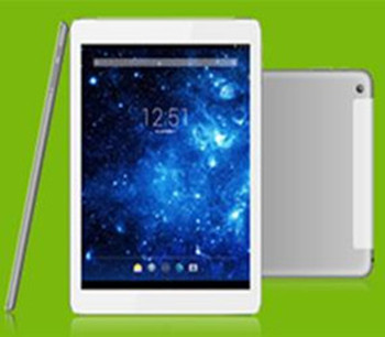 Stylish Intel CloverTrail Dual Core 7.85 inch Google Android 4.4 tablets