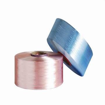 Dope dyed UV cut, UV protective nylon yarn, FDY/DTY yarn
