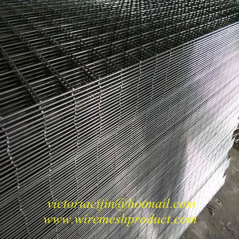 high quality stainless steel wire mesh panels