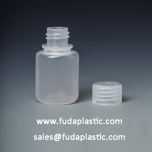 30ml Plastic Reagent Bottle Supplier From China S007