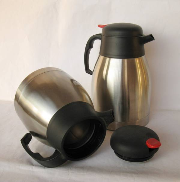 coffe pot