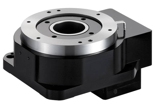 MD-130 Hollow Rotary Actuators