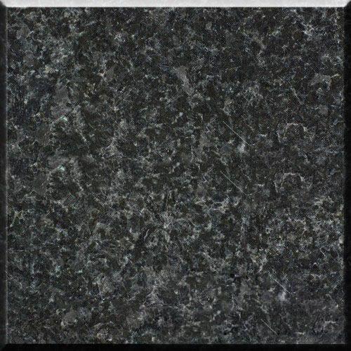 China Black Granite ,Black Crystal Granite