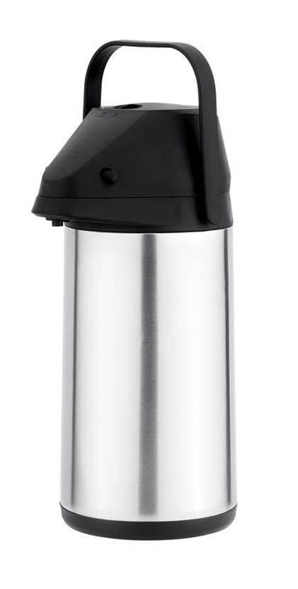 vacuum air pot