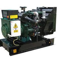 Duetz Small Diesel Generators