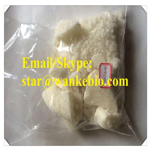 white Blue yellow crystal free sample 4-cec th-pvp 2nmc mexedrone 5f-pcn mapv 4mpd pmk powder maf bk
