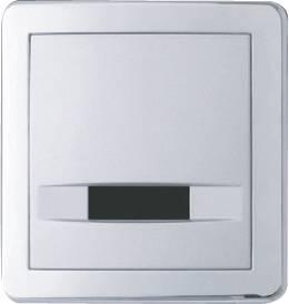 Self-powered auto urinal flush valve(XS-103)