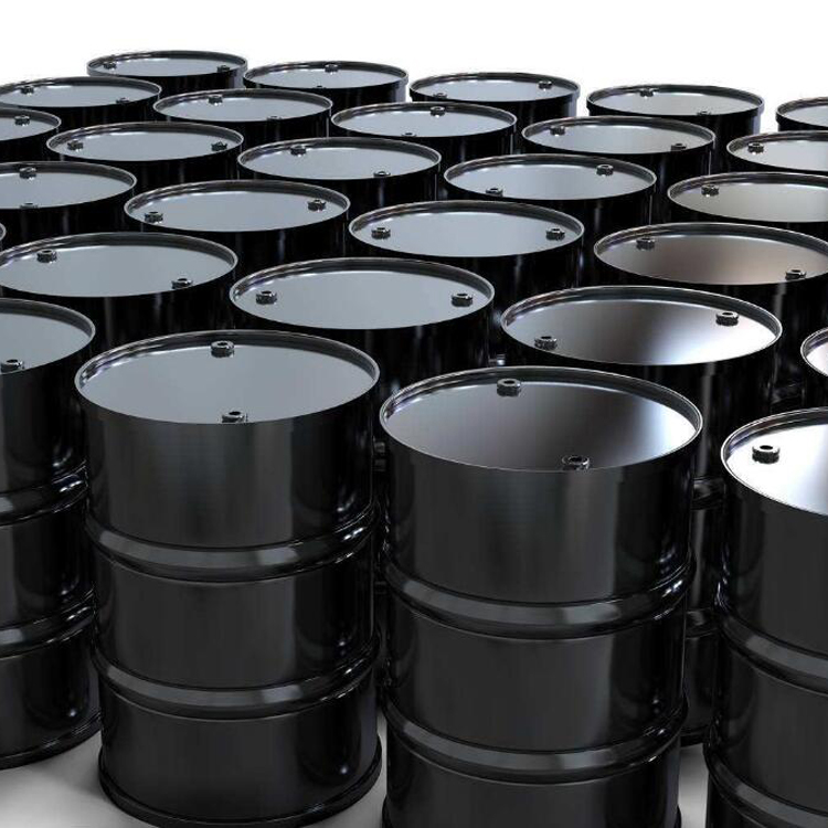 Wholesale Bitumen 60/70 (Asphalt)