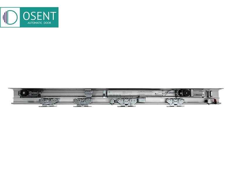 Osent automatic sliding door opener XZ-130
