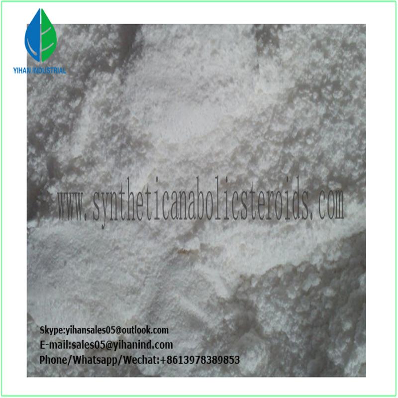 Boldenone Base CAS 846-48-0 Gain Muscle Steroids paypal Le