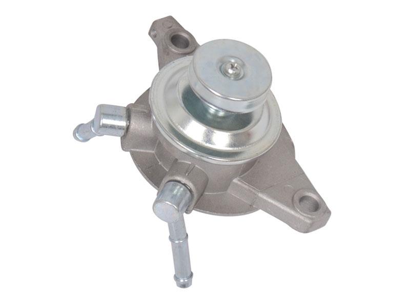 23301-64213 feed pump