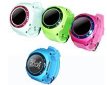 smart watch for model L20