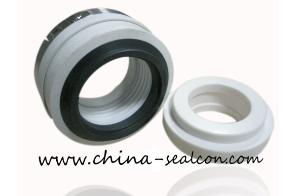 PTFE seal Johncrane 10R