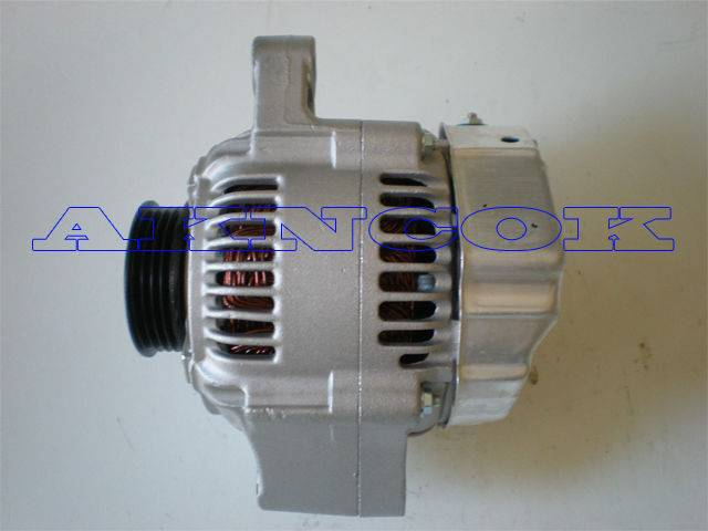 Alternator For Toyota,Lester 13393,1002118380,1002118381,1002118440,2100269,2706074170,2706074250,LR
