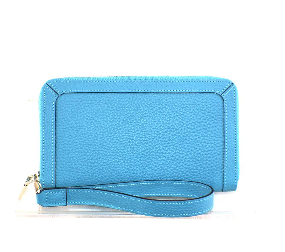 High Quality Leather,Beautiful Women's Wallet