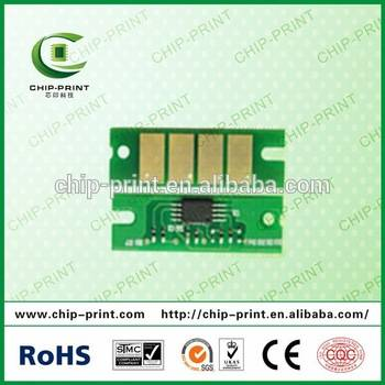 Compatible toner chip Phaser 3010 toner chip for reset in Xeroxs