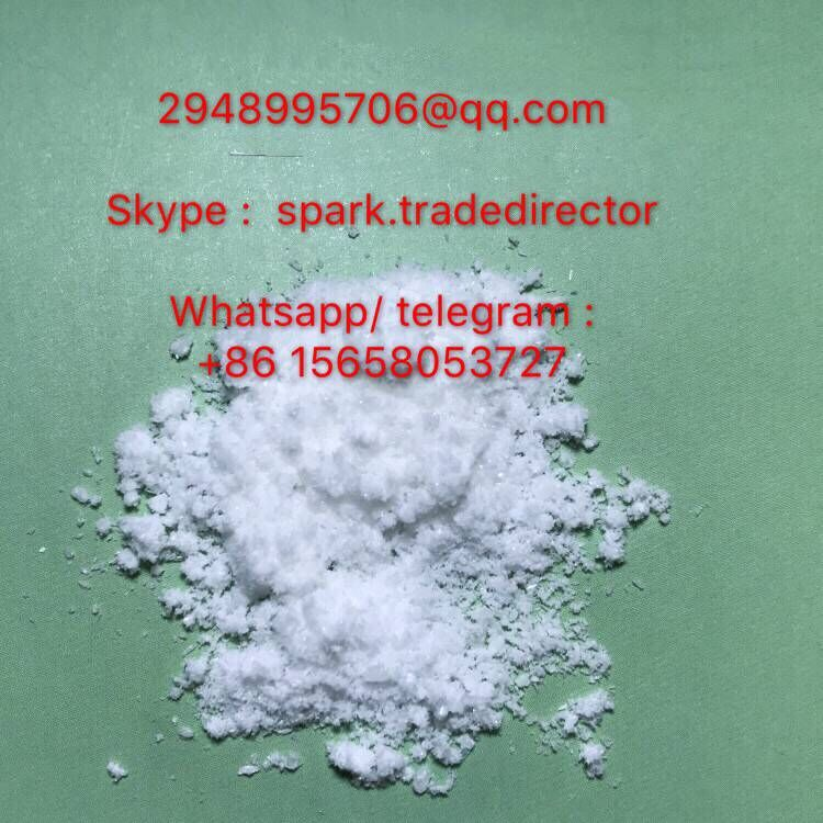 Drostanolone Propionate made in china best quality