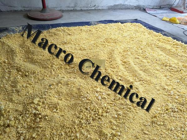 99% Pure S-4 Sarms powder Andarine S4 CAS 401900-40-1