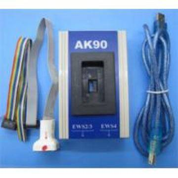 AK90 BMW Key Programmer