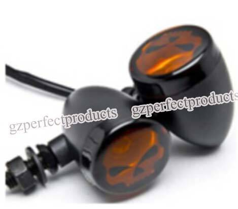 High quality motorcycle led flasher light