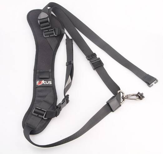 Professional Carry Speed Rapid Focus F-1 DSLR Camera Strap Factory Price