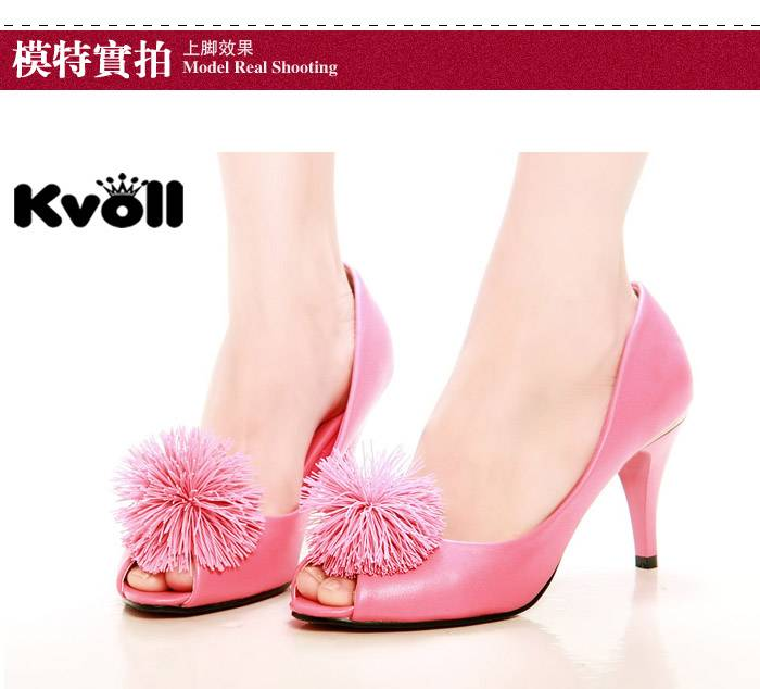 korean shoe wholesale koreanjapan.com asian fashion clothing online lady fashion
