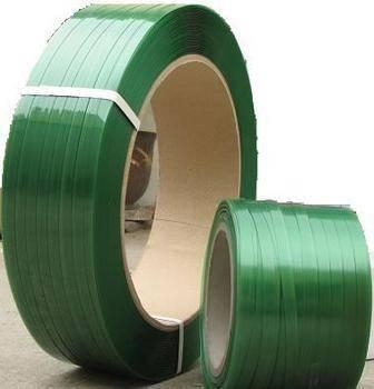 PET strap  extrusion production line