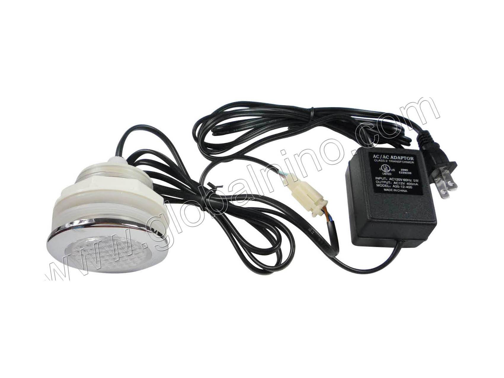 pedicure Led Lamp