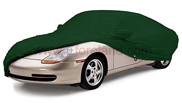 Car Covers--Full cover,UV-resistant,UV-protection cover,PVC car cover