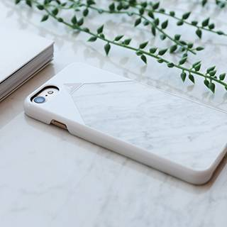 High-quality hard phone cases for IP7